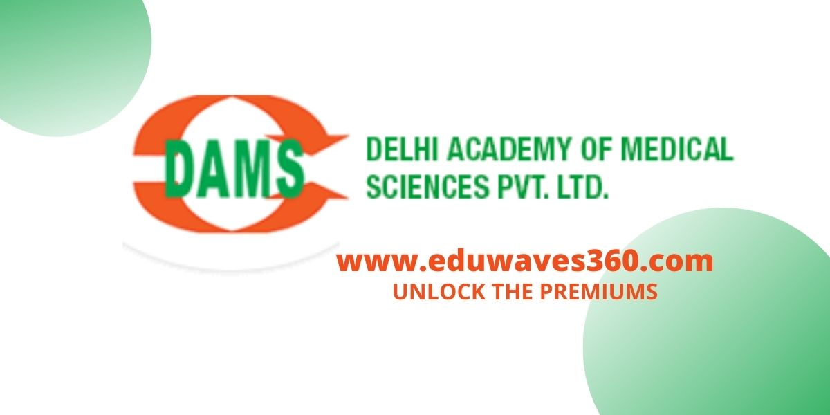 DAMS video lectures download free