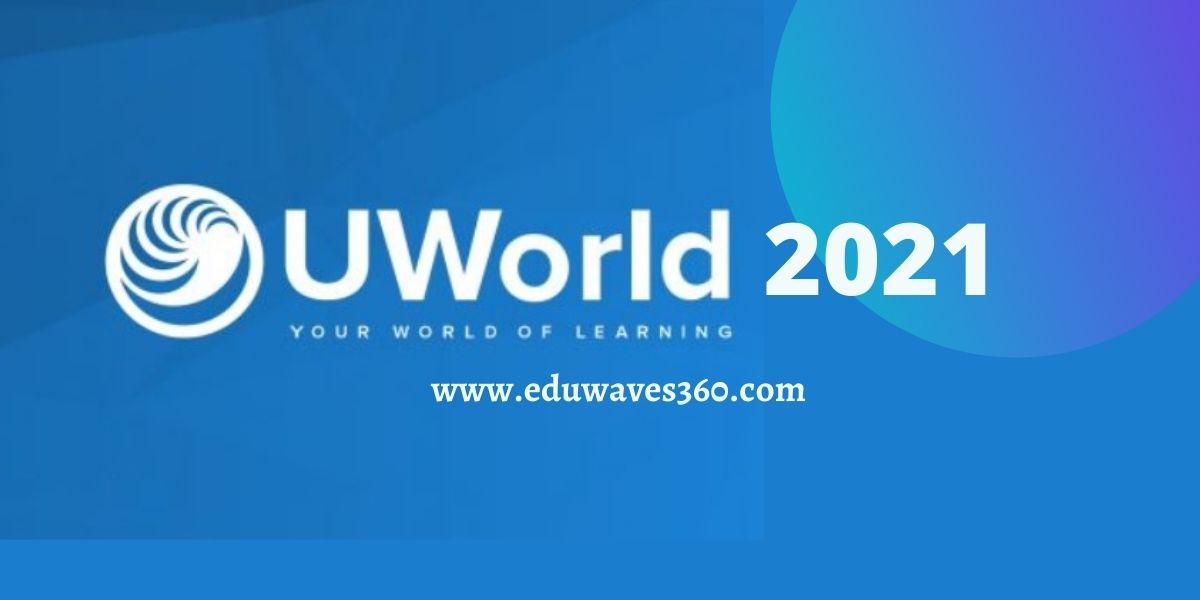 UWorld Question Bank Free Download
