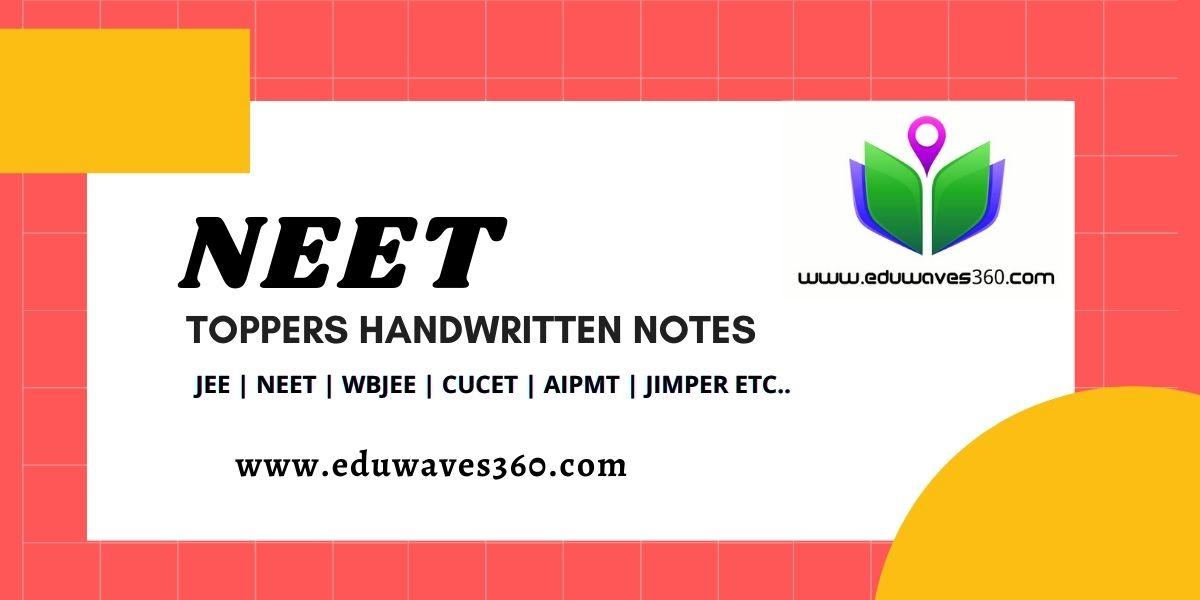 EDUWAVES360.COM