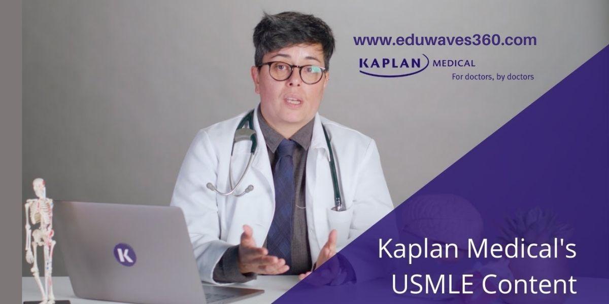 kaplan master the board CK videos free download
