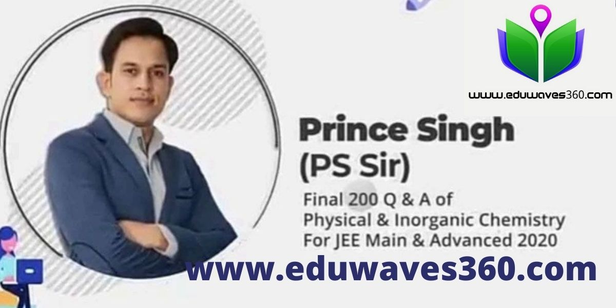ps sir final 300 q for jee etoos
