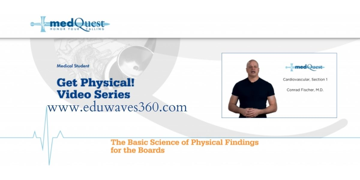 medquest get physical video series free download