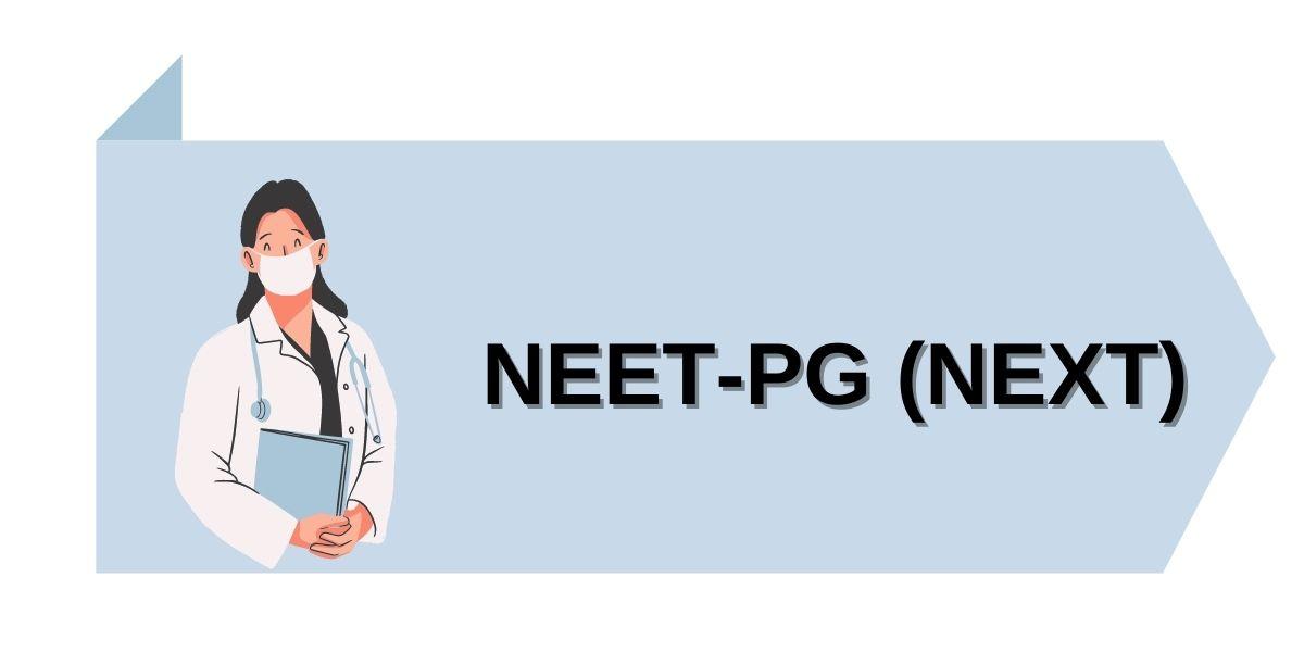 neet pg study materials